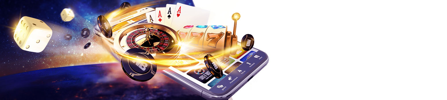online casino mobile