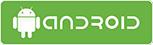 Sio Mobile su Android
