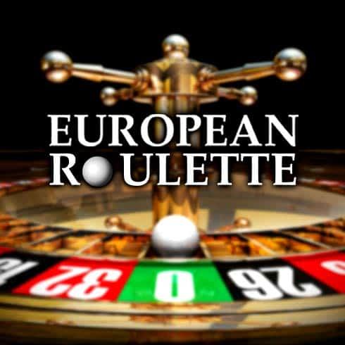 Jackpot Casino Velden Giochi Roulette Online Gratis