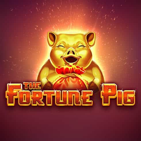 online casino bonus geld ohne einzahlung