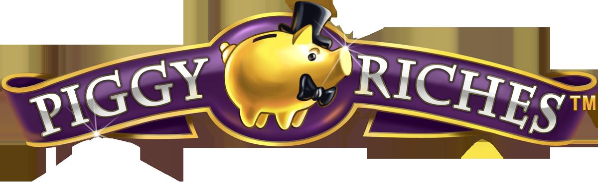 Piggy Riches – Gratis mobil videoautomat